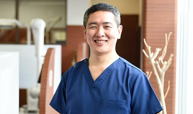 香川県でオーソモレキュラー栄養療法サプリメント|口腔内から栄養状態を診る歯科|吉本歯科医院