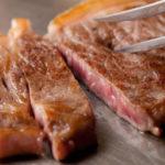 タンパク質と鉄の不足
